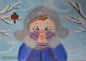 C:\Users\User\Downloads\29 Береги нос в большой мороз Kim Nastya 9let Rossija.jpg