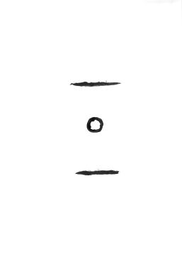 C:\Users\Администратор\Pictures\этапы цв.0002.tif