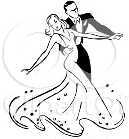 C:\Users\сергей\Desktop\1156553-Black-And-White-Retro-Couple-Ballroom-Dancing-2.jpg