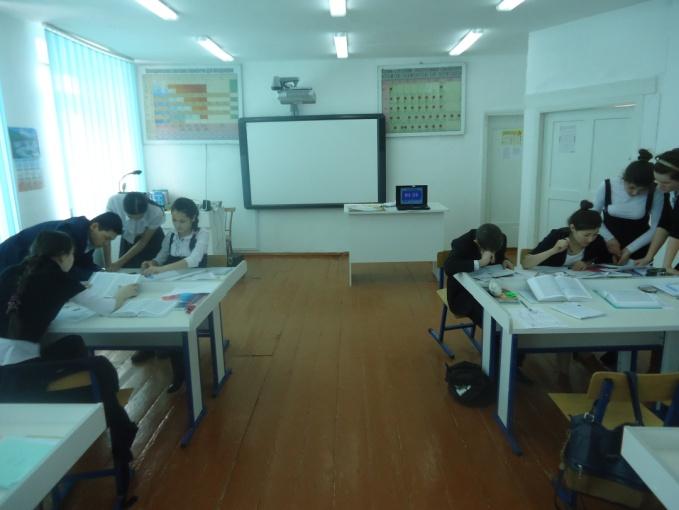 C:\Users\student-7\Desktop\с практики фото\DSC01363.JPG