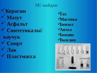 2.1. Тостағанға саз балшық, су, цемент, құм салып араластырамыз. Не байқадың?