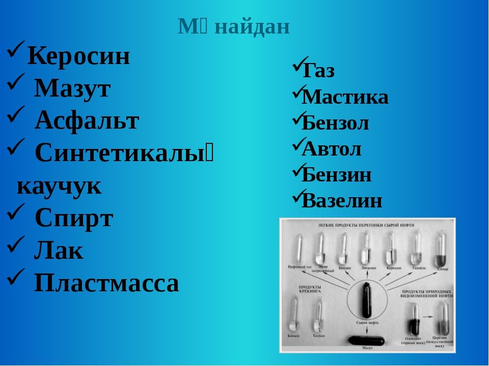 2.1. Тостағанға саз балшық, су, цемент, құм салып араластырамыз. Не байқадың?...