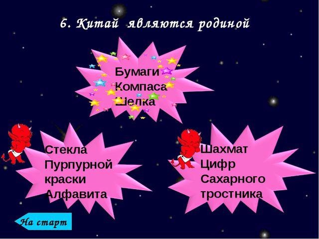 Стекла Пурпурной краски Алфавита Бумаги Компаса Шелка Шахмат Цифр Сахарного т...