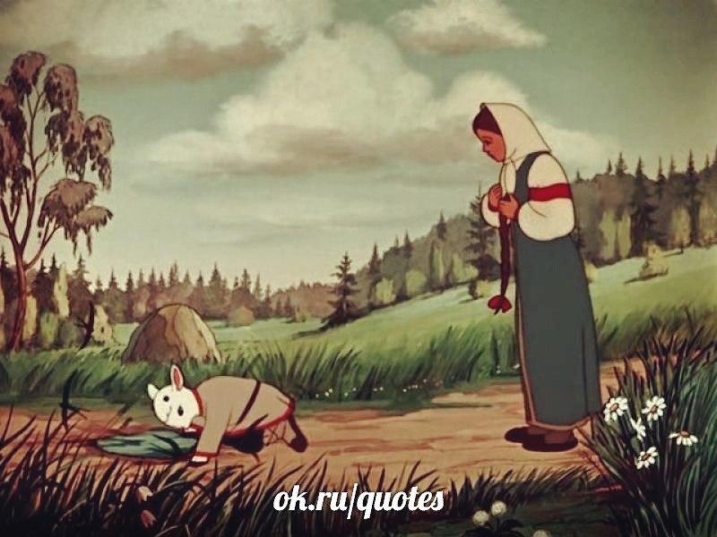 http://tenmus.ru/uploads/images/mister_kredo_aljonushka.jpg