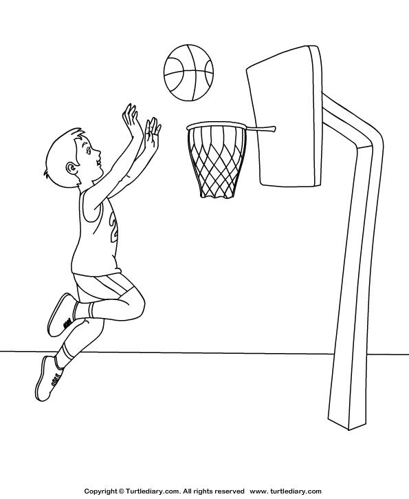 http://cdn.turtlediary.com/art_crafts/big/coloring/sports/art&craft-9.png