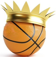 C:\Users\Public\Pictures\Pictures\4406627-basketball-gold-grow.jpg