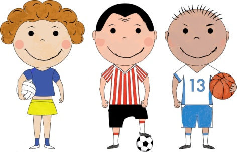 C:\Users\Public\Pictures\Pictures\7491907-Merry-children-with-the-different-balls-Stock-Vector-children-sports-cartoon.jpg