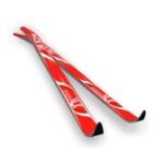 C:\Users\User\Downloads\ski-classik1.jpg
