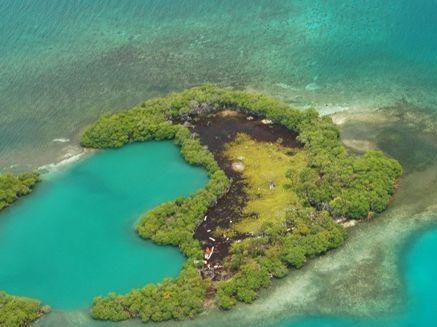 012_islands