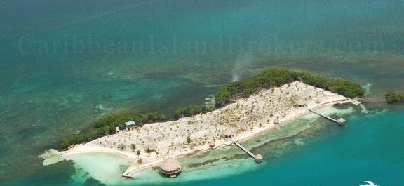 014_islands