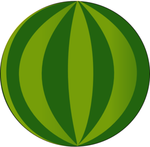 http://www.clker.com/cliparts/v/p/G/g/M/B/small-melon-edited-md.png