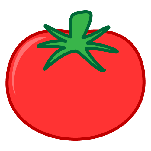 http://www.clipartlord.com/wp-content/uploads/2013/07/tomato5.png