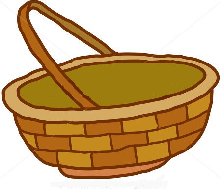 stock-vector-vector-illustration-of-an-empty-basket-144418777.jpg