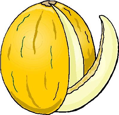 http://www.gifs-animados.es/clip-art/de-alimentos-y-bebidas/melon/gifs-animados-melon-2322724.jpg