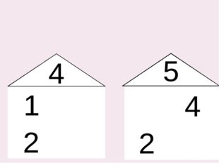 6 - 3 1 2 3 4