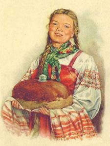 http://detskiychas.ru/wp-content/uploads/2012/10/hleb.jpg