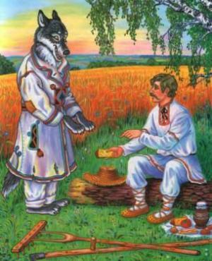 http://sovmult.ru/Audio/R/4351.jpg