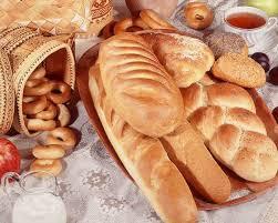 Картинки по запросу как добывают хлеб