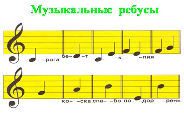 http://ped-kopilka.ru/images/5(378).jpg