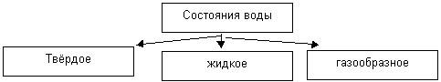 hello_html_38ad592.jpg