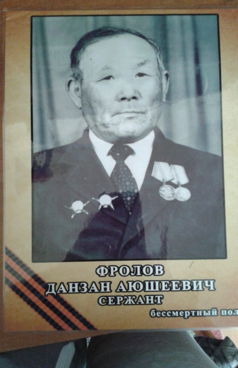 E:\ВОВ\ВОВ\Манзыев Алдар\фото деда ВОВ.jpg