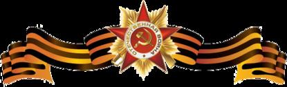Дневник Ivanka_Dimitrova : LiveInternet - Российский Сервис Онлайн-Дневников