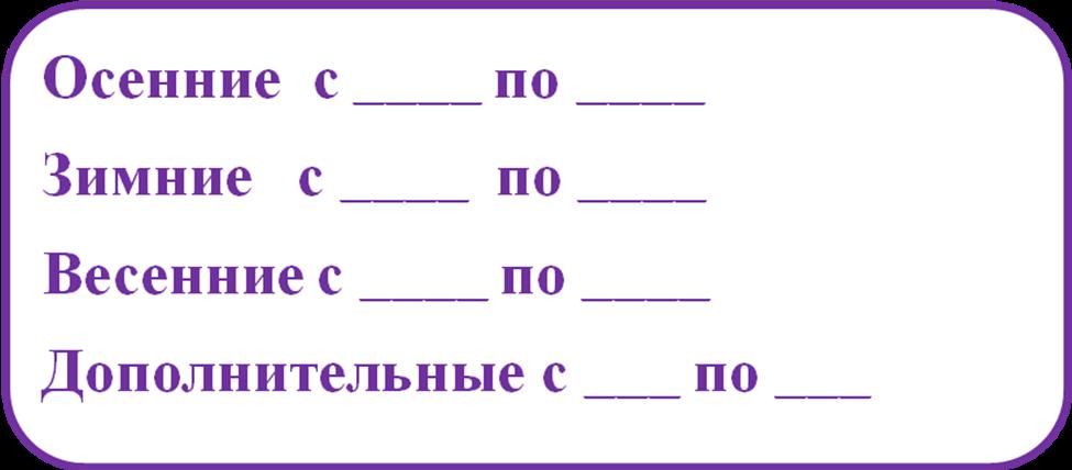 hello_html_48b4389b.png