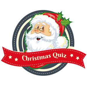 http://www.thegrapesinn-slingsby.co.uk/wp-content/uploads/2014/12/christmas-quiz.png