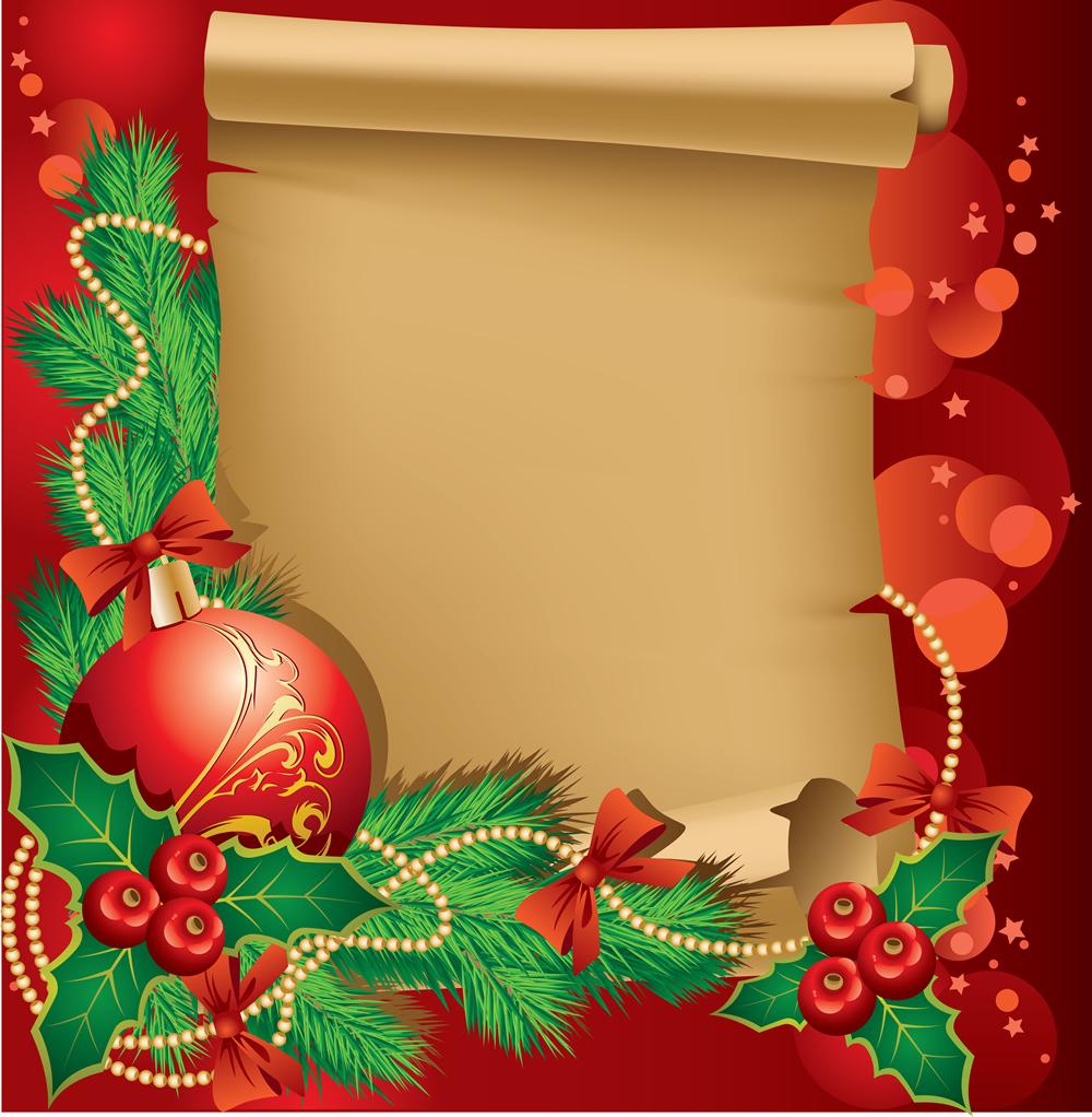 http://www.drodd.com/images11/christmas-border22.jpg