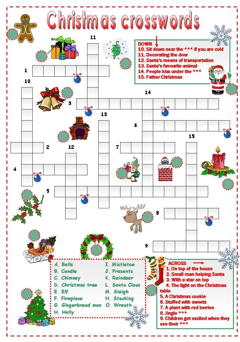 C:\Users\E74B~1\AppData\Local\Temp\Rar$DIa0.861\Christmas_crossword.jpg