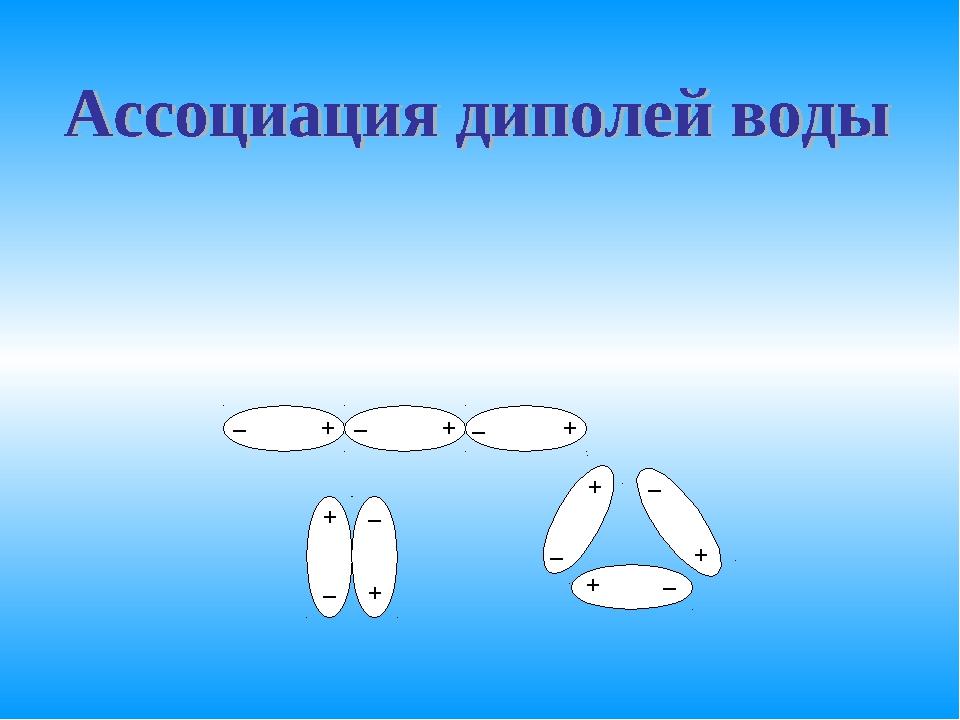 + _ + _ + _ + _ _ + _ + _ + _ +
