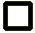 hello_html_1a73b62.jpg