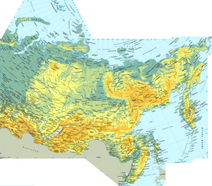 http://www.orangesmile.com/maps/europe/russia_2.jpg