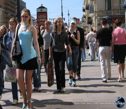http://lentaregion.ru/wp-content/uploads/2011/03/0004-1.jpg