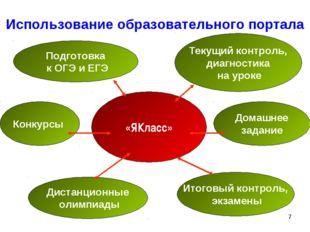 * Текущий контроль, диагностика на уроке Итоговый контроль, экзамены Домашнее