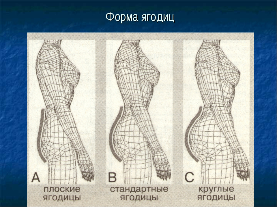 popa-serdtsevidnaya