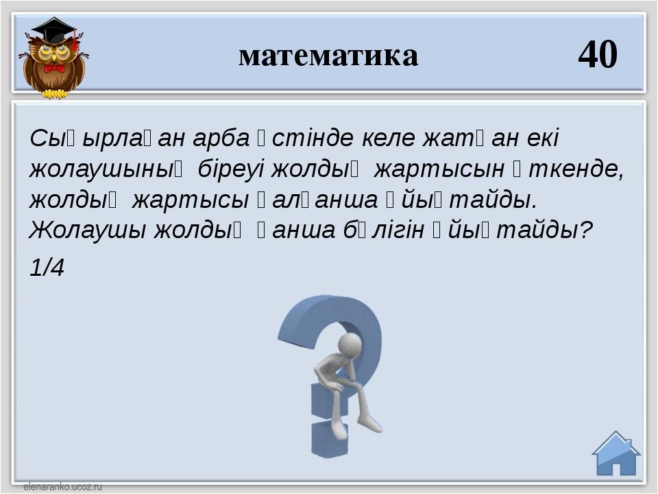 ИНФОРМАТИКА 20 Терезе Windows сөзінің қазақша бламасы қалай аталады?