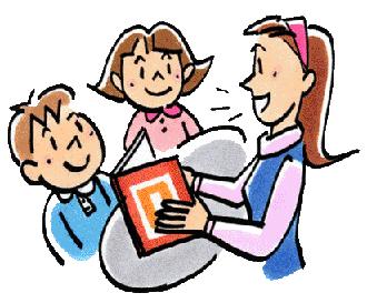 C:\Documents and Settings\Admin\Рабочий стол\1259129478_logoped.gif