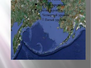 1. Какие материки здесь изображены? А. Евразия и Африка Б. Северная Америка и