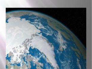 8. Назовите архипелаг и полуостров в северо-запдной части части Евразии.