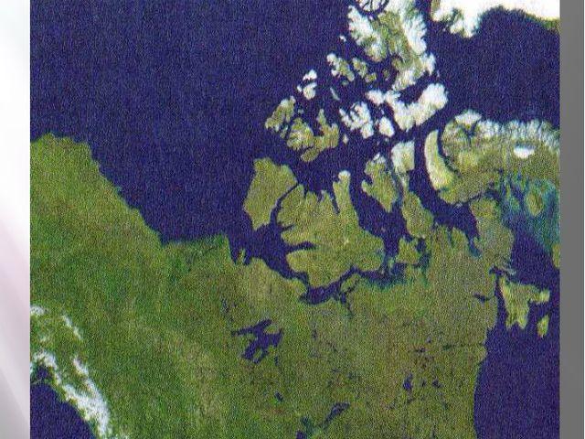 8. Назовите архипелаг.