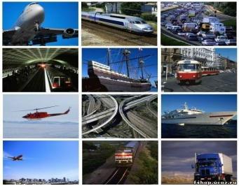 http://fshop.ucoz.ru/january/transport.jpg