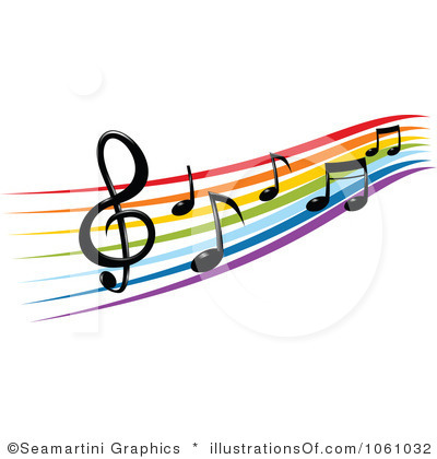 http://images.clipartpanda.com/free-music-clipart-royalty-free-music-clipart-illustration-1061032.jpg