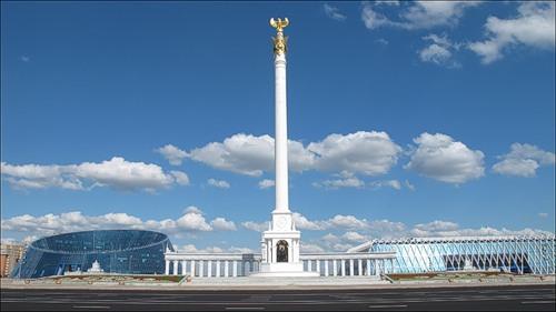 http://www.info-tses.kz.images.1c-bitrix-cdn.ru/upload/medialibrary/477/0_3baca_962329a4_L.jpg?140043181734351
