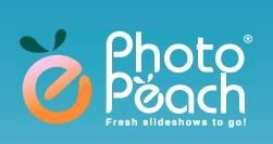 http://photopeach.com/
