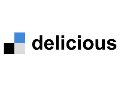http://infotech.org.ua/userfiles/delicious-1.jpg