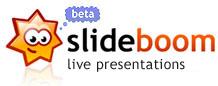 C:\Documents and Settings\rsuleymanov\Desktop\slideboom_logo.jpg