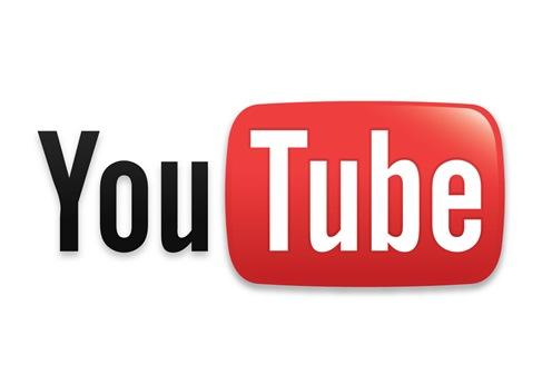 C:\Users\Alya\Desktop\DC Presentation\youtube-logo.jpg