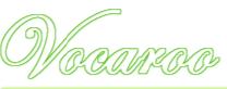 http://vocaroo.com