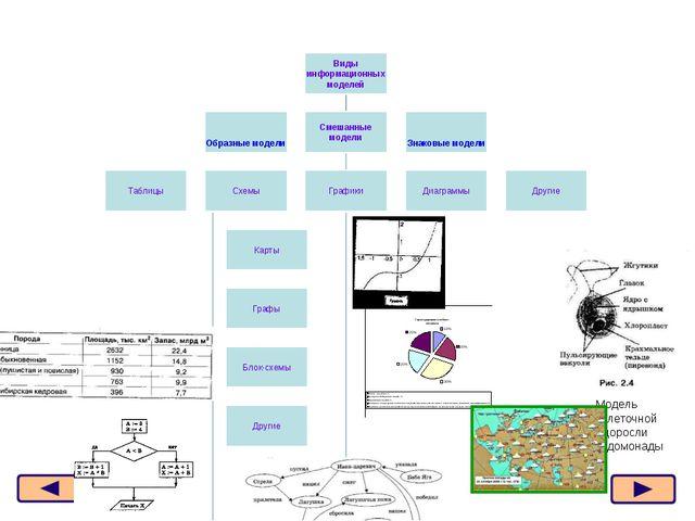 ИТОГИ УРОКА Получить навыки создания информационных моделей ЦЕЛЬ УРОКА: Задач...